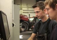 Onlineschulung - Werkstattabwicklung mit Garantie