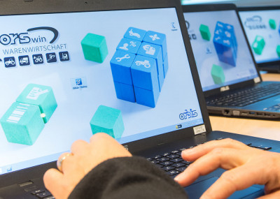 Onlineschulung ORSwin - Allgemeine Anwenderschulung